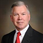 Bill Sharp, SVP, Head of Specialty Programs