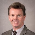 Russ Buckley, SVP, Chief Actuarial Officer